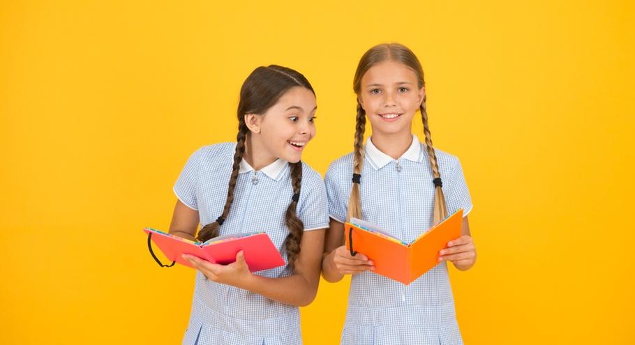 13 современных энциклопедий для детей