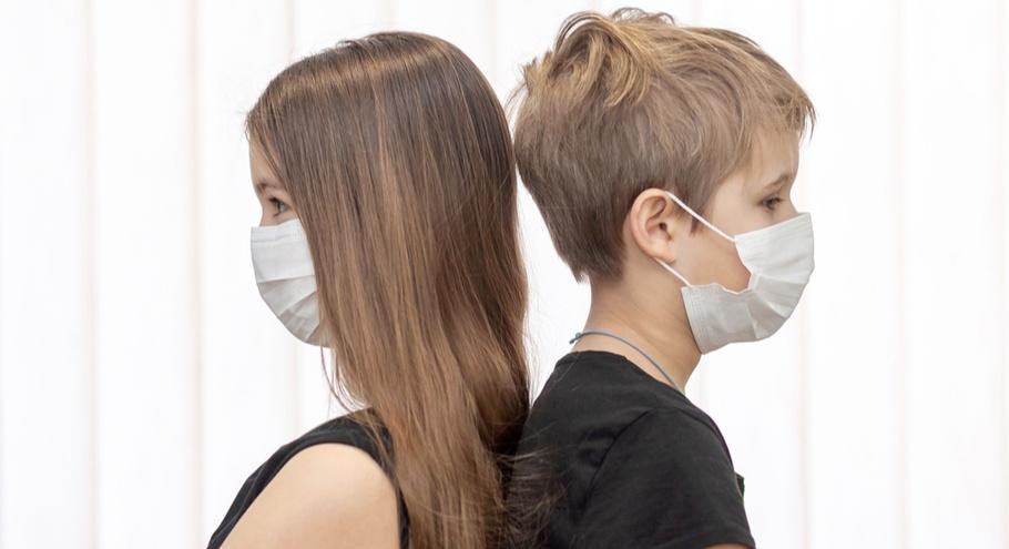 «А как же ребёнок?», или что делать, когда родителей госпитализируют