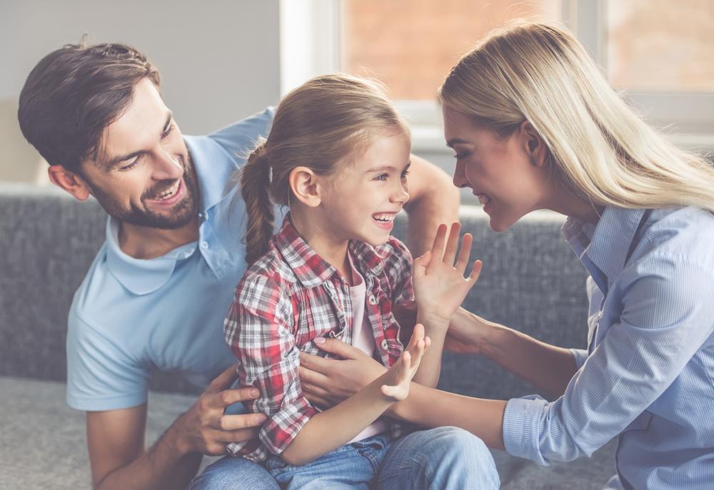 Читаем с психологом: «Как говорить, чтобы дети слушали?», А. Фабер и Э. Мазлиш