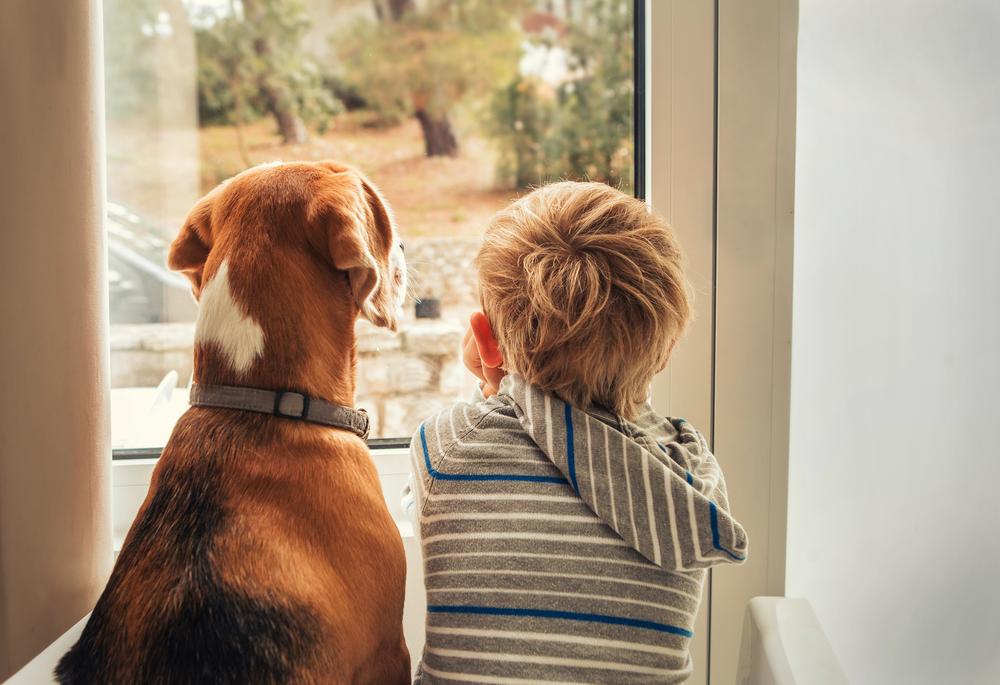 Как научить ребёнка ждать? Лайфхаки от психологов