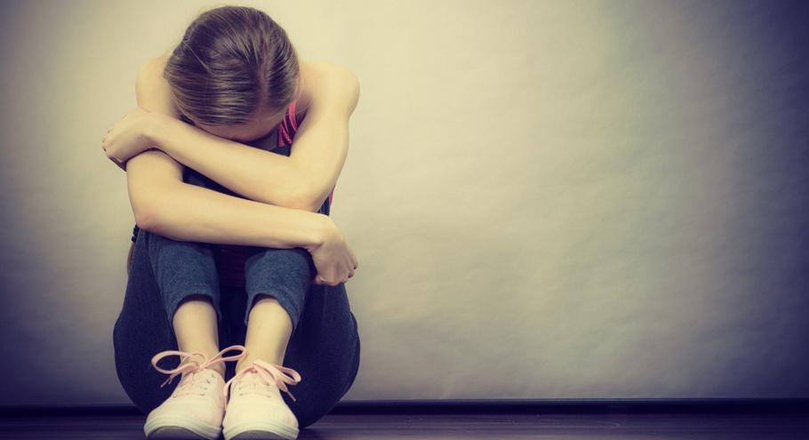 «Я себе не нравлюсь»: как помочь ребёнку принять себя