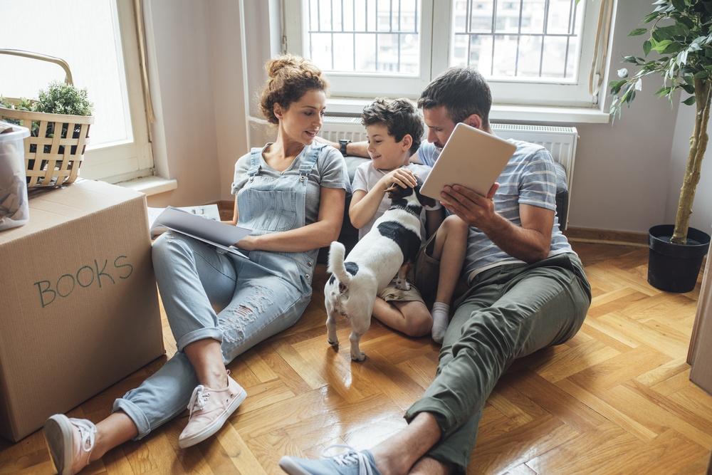 Читаем с психологом: «Общаться с ребёнком. Как?» Ю.Б. Гиппенрейтер