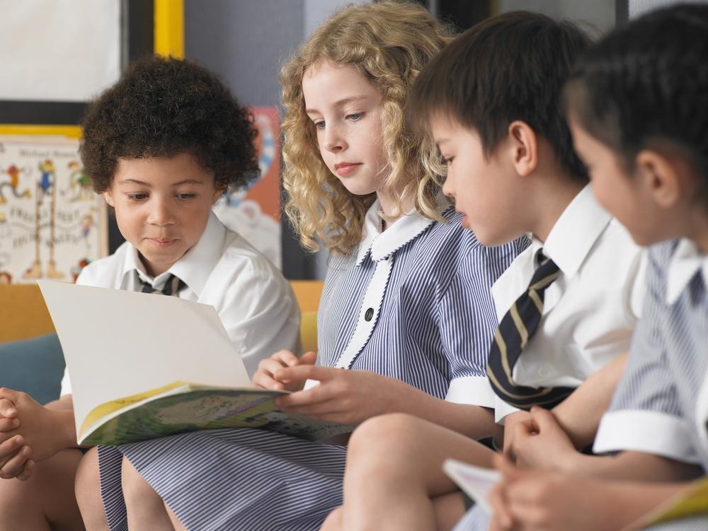 Школы по всему миру: как устроено образование в Австралии?