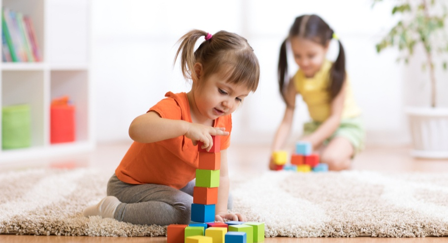 Читаем с психологом: «Правила развития мозга вашего ребёнка», Джон Медина