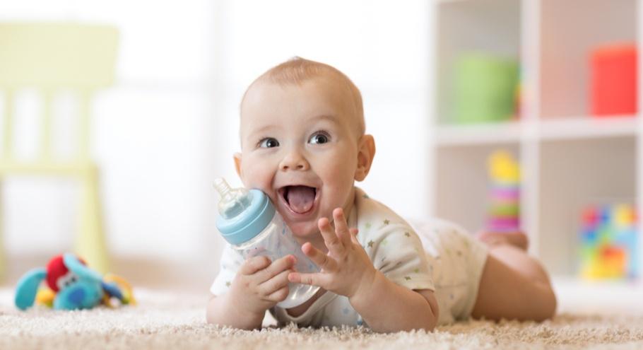 Сензитивные периоды у детей: после трёх уже поздно?