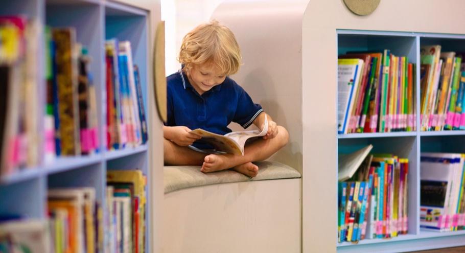 8 приключенческих книг для детей, от которых невозможно оторваться