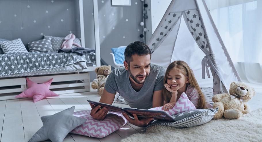 12 книг о войне для чтения вместе с детьми