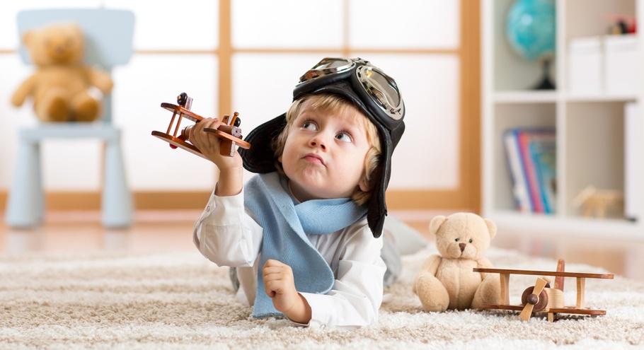 Читаем с психологом: «Помогите малышу заговорить», Е. Янушко