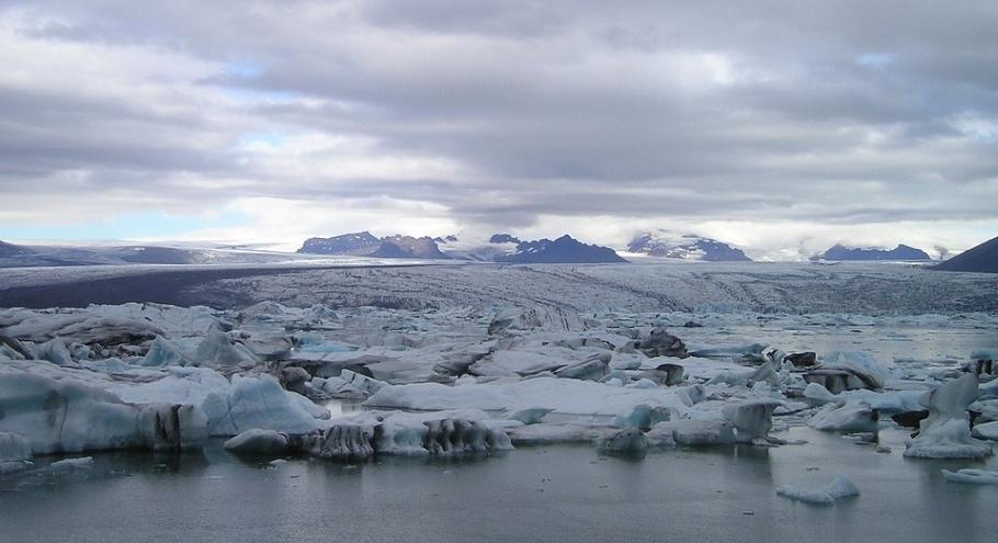 Почемучка: кто первый достиг Северного Полюса?