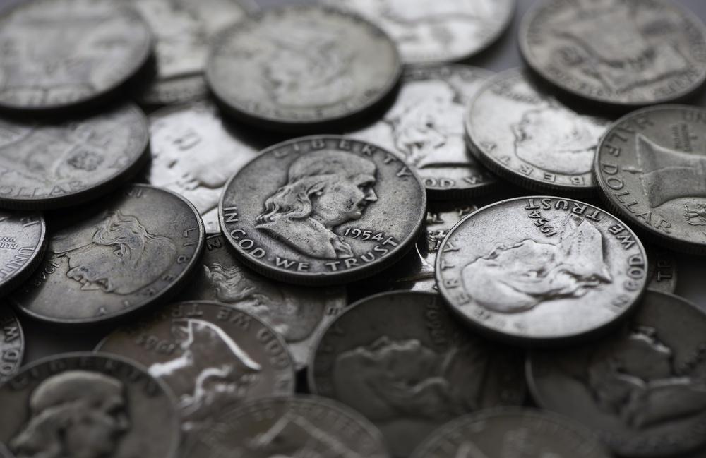 Почемучка: что такое чеканная монета?