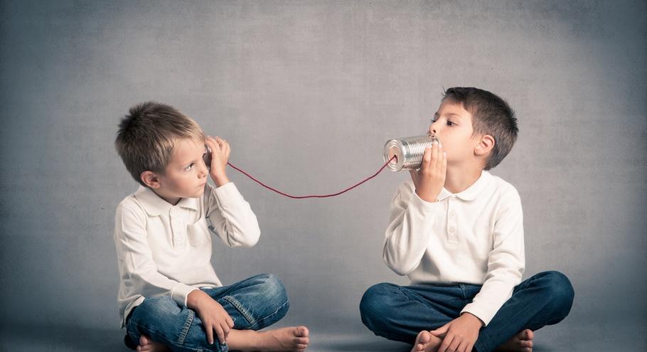 11 способов научить ребёнка искусству спорить