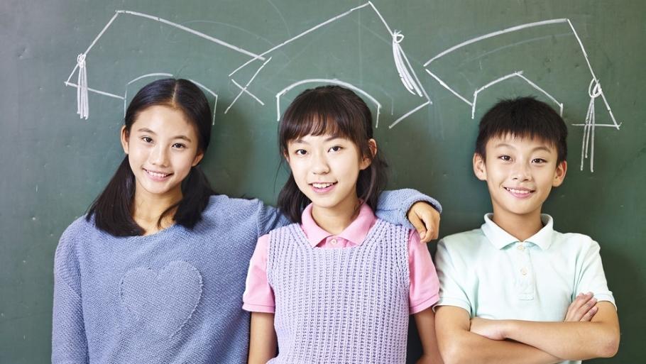 Школы по всему миру: как устроено образование в Сингапуре?