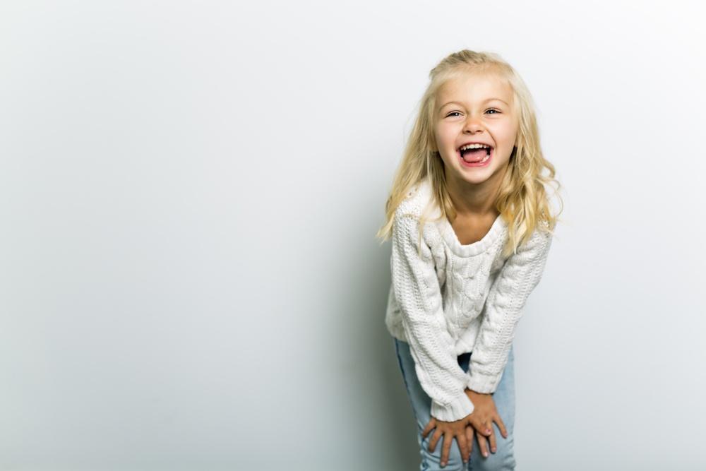 Женские темы — как говорить с девочкой о месячных