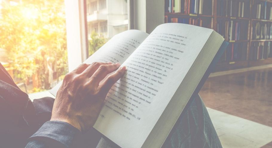 Читаем с психологом: «Осознанное родительство», Сьюзен Стиффелман