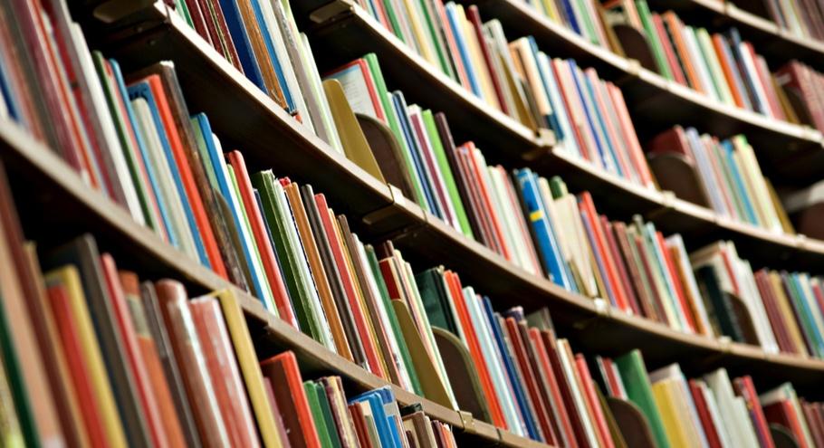 Читаем с психологом: «Братья и сёстры», Адель Фабер и Элейн Мазлиш