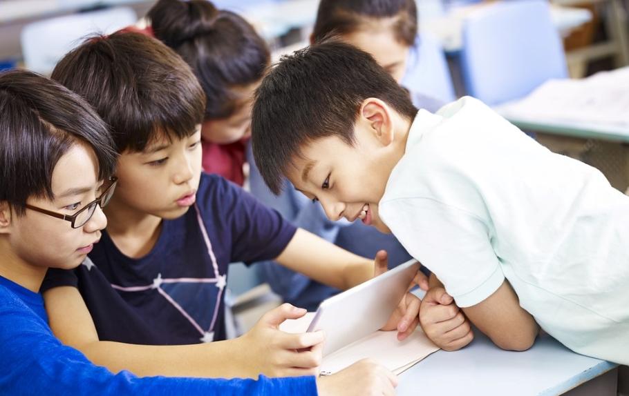 Школы по всему миру: как устроено образование в Японии?