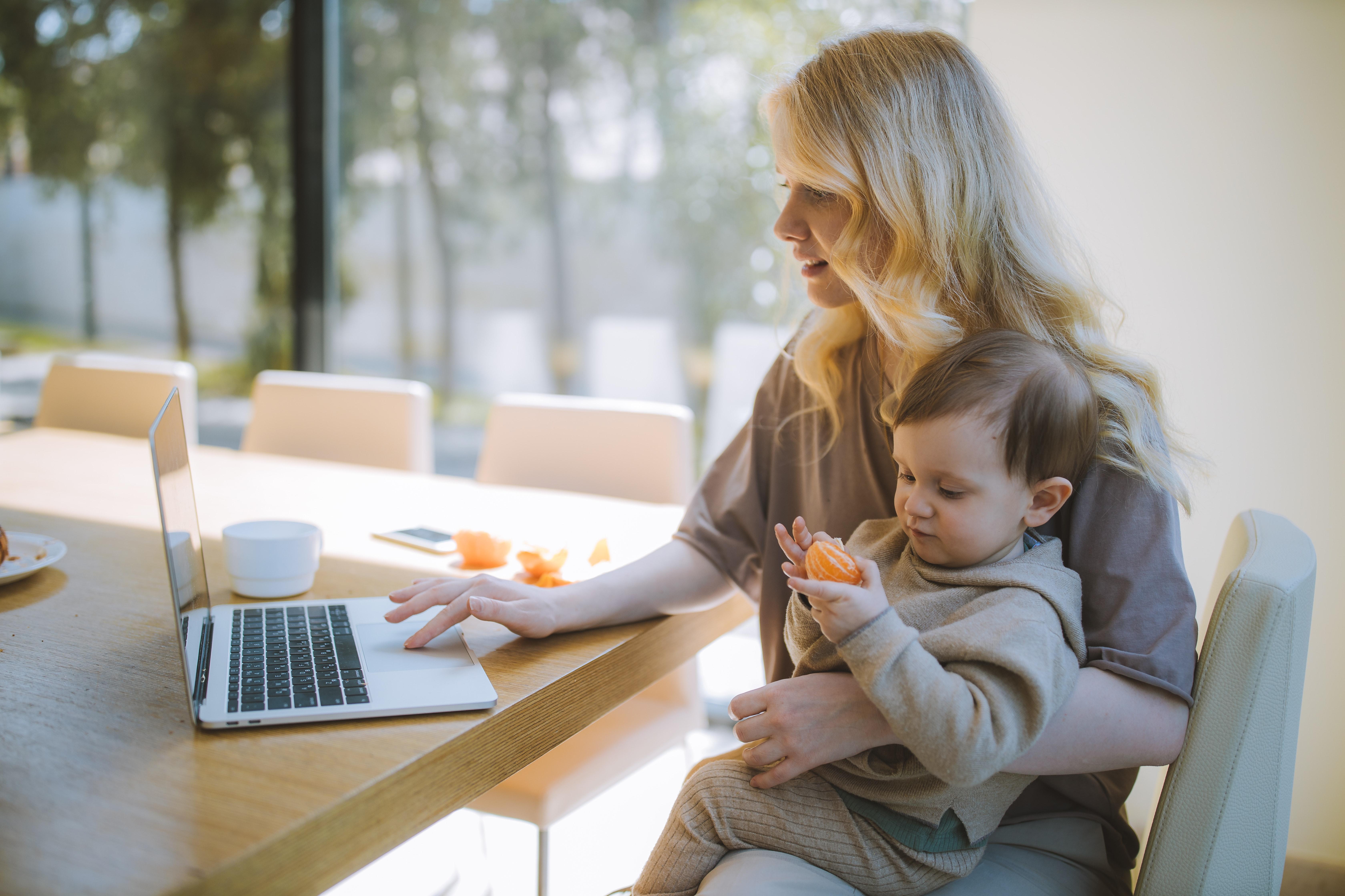 Эксперты на форуме «Семейный совет» дали рекомендации о том, как позаботиться о своем здоровье
