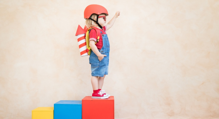 7 простых советов, которые помогут ребёнку правильно ставить цели
