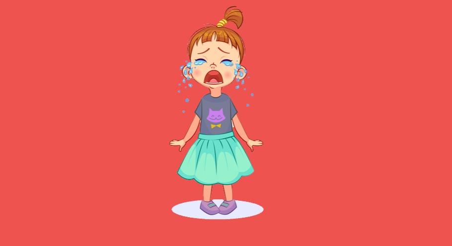 «В школу не пойду!»: ребёнок не хочет учиться