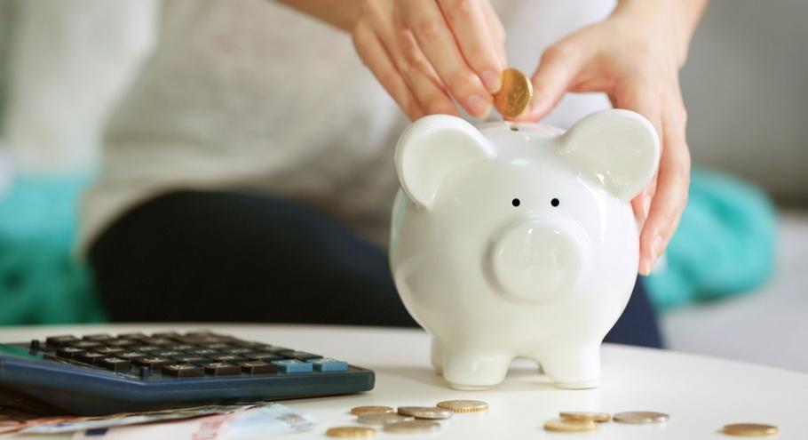 Отвечает юрист: кто может рассчитывать на кредитные каникулы?