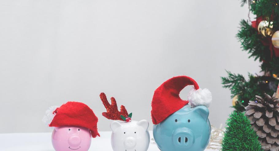 Пенсионный фонд разъяснил, как родители могут получить новогодние выплаты на детей