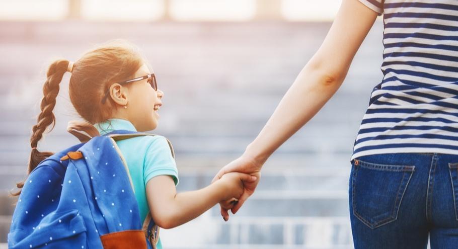 Читаем с психологом: «Школа и как в ней выжить», Ирина Млодик