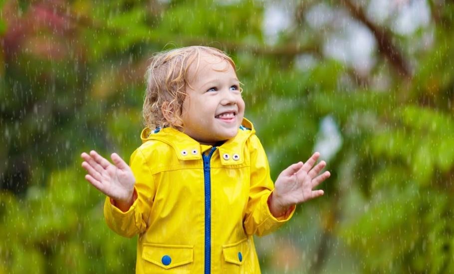Почемучка: что такое сезон дождей?