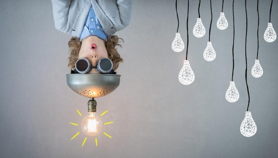 Детские идеи в сфере IT поддержат в новом проекте «Москваполис»