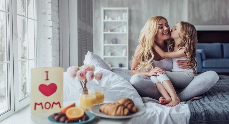 Читаем с психологом: «Я плохая мама?», Валентина Паевская