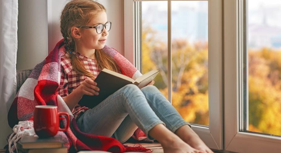 Любимые книги детства. «Маленький принц»