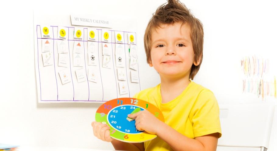 Как передавать ребёнку ответственность: 8 проверенных советов