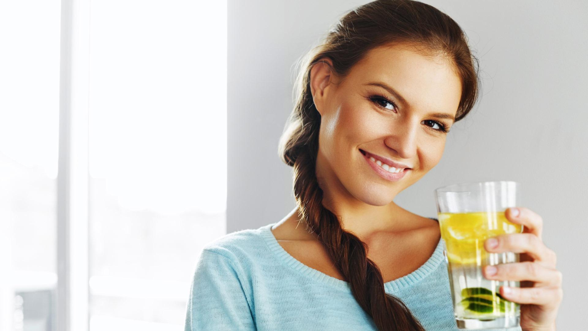 Как избавить от вредных привычек? Помогут эфирные масла!