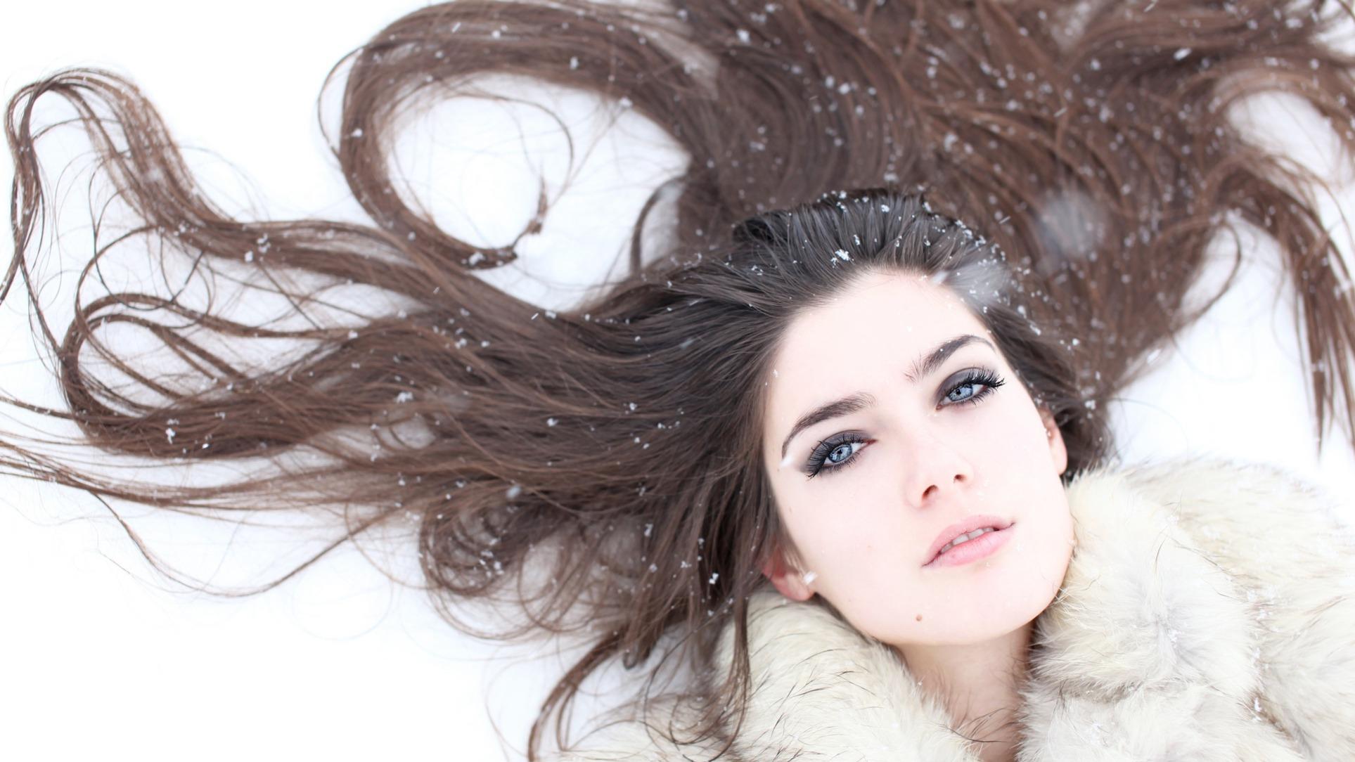 Натуральные средства против перхоти – комфорт и здоровье ваших волос