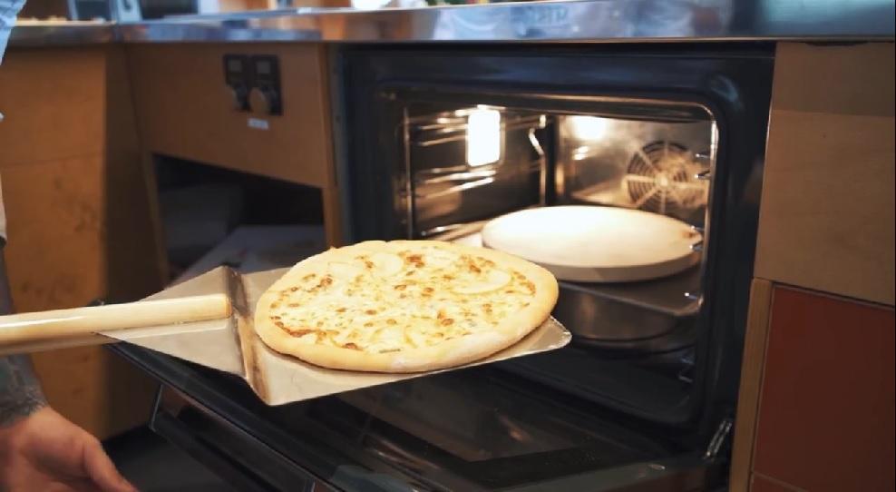 Секреты идеальной и вкусной выпечки в домашних условиях