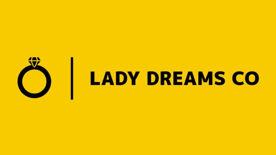Женские кварцевые наручные часы LADY DREAMS CO