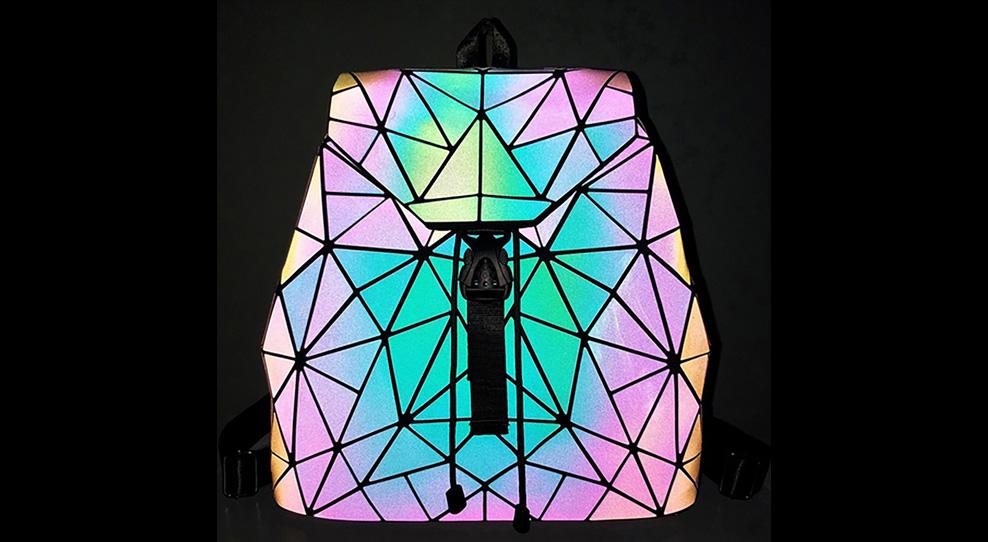 И оригинально, и вместительно — красивая и удобная альтернатива сумке