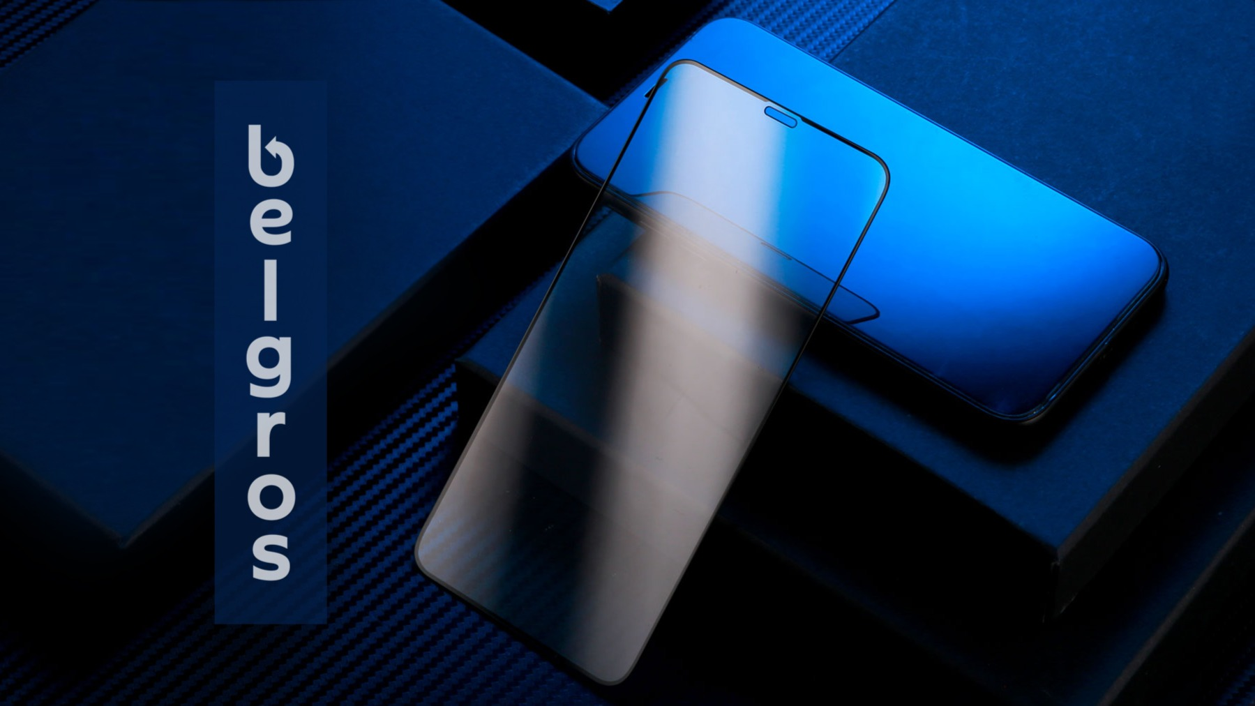 Защитное стекло для iPhone 11, для чего оно нужно?