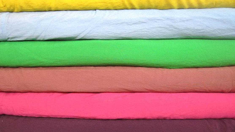 Поликоттон и постельное белье