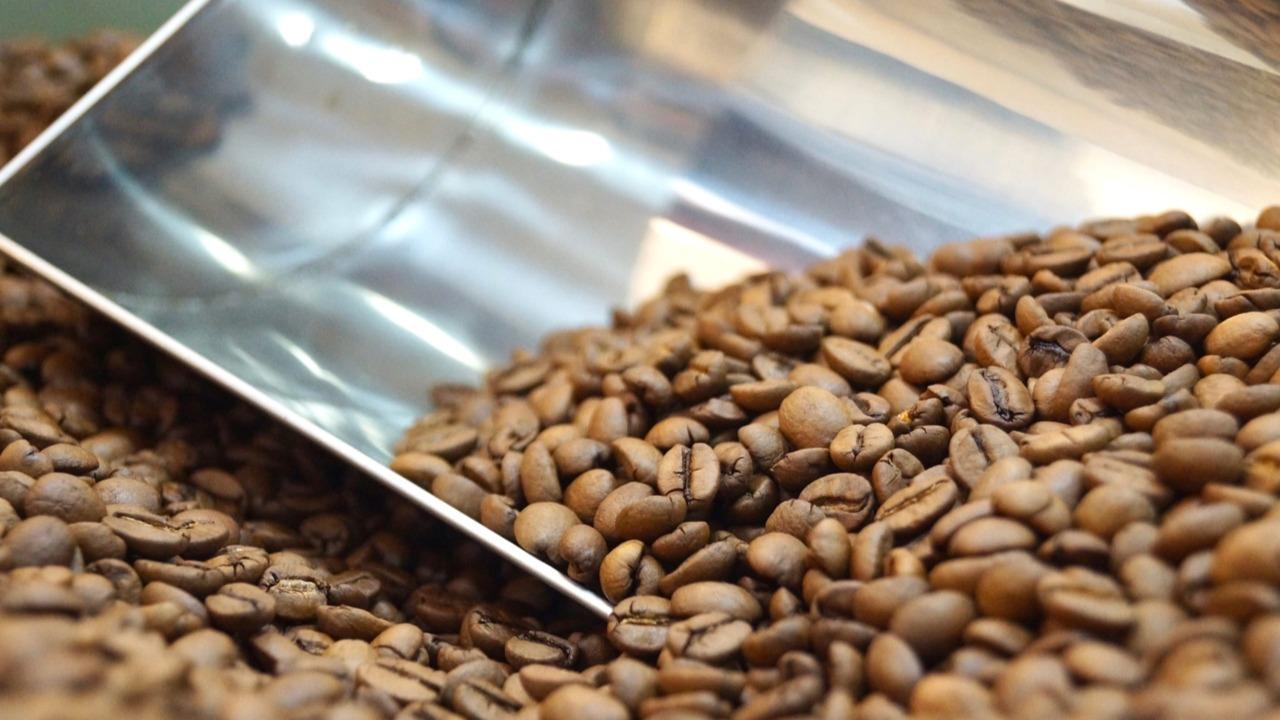 Как подобрать хороший кофе Frumentum для себя