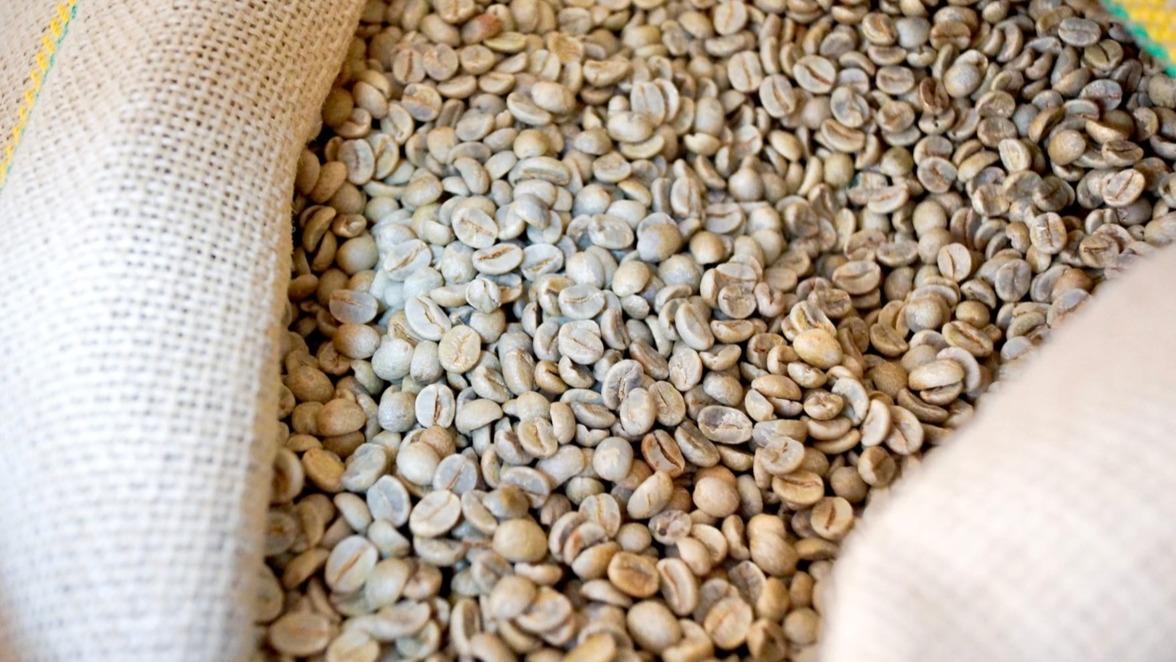 Особенности кофе из Бразилии