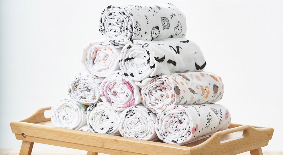 Как стирать муслиновые ткань стеганая купить