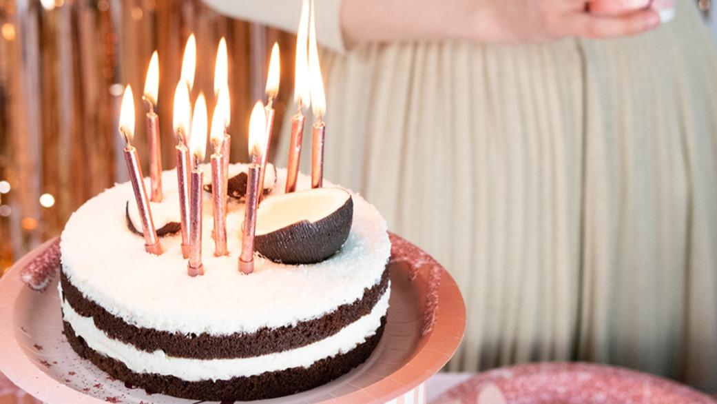 Как сделать идеальным день рождения своей принцессы?