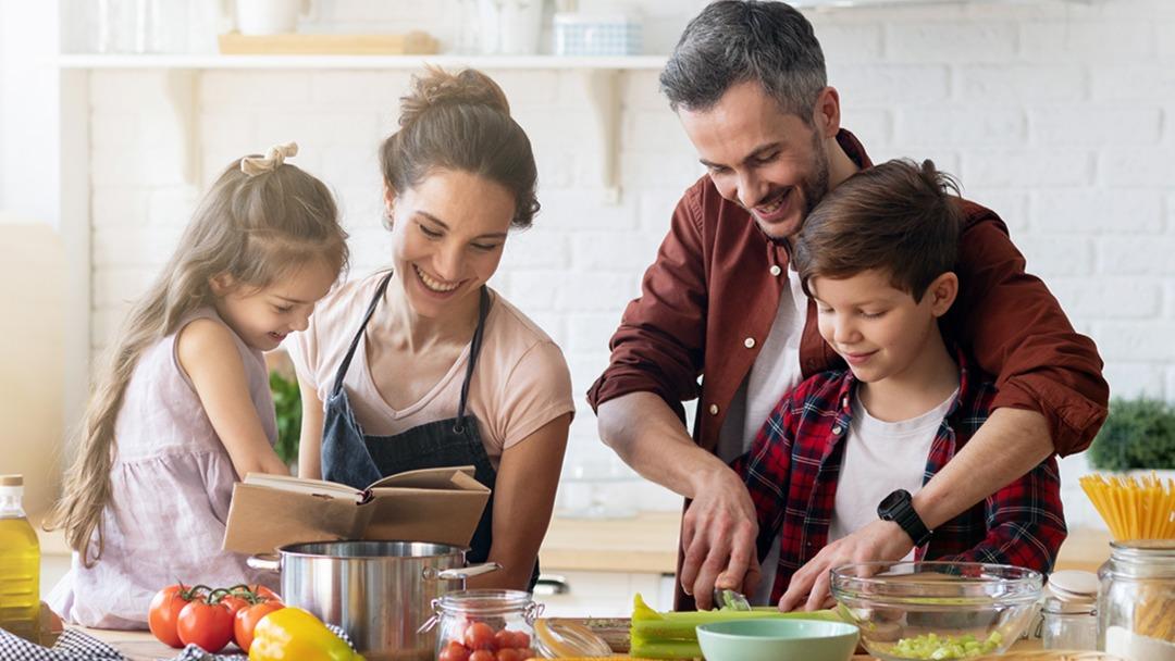 Советы и полезные средства для здоровья всей семьи