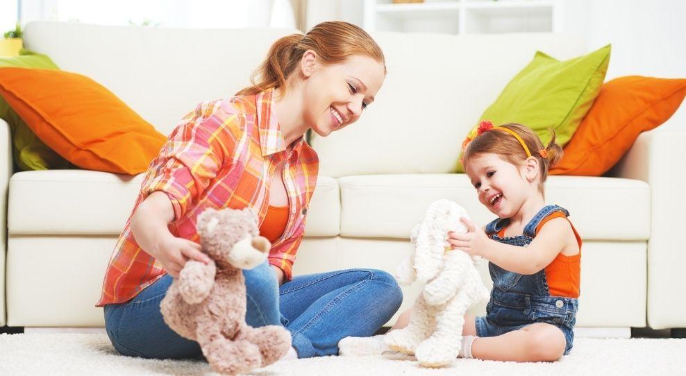 Как выбрать хороший подарок: игрушка, которая порадует всех от WiMi
