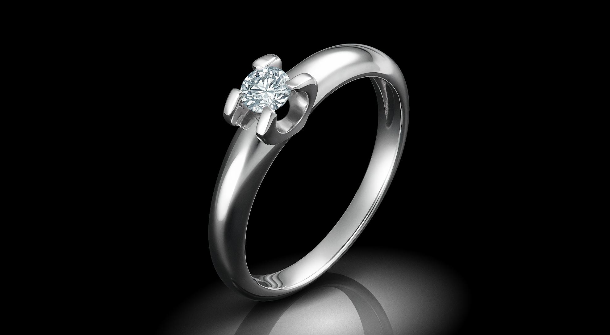 Классификация и оценка бриллиантов