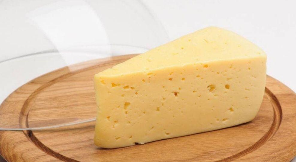"""Скажите: """"Сыр"""""""