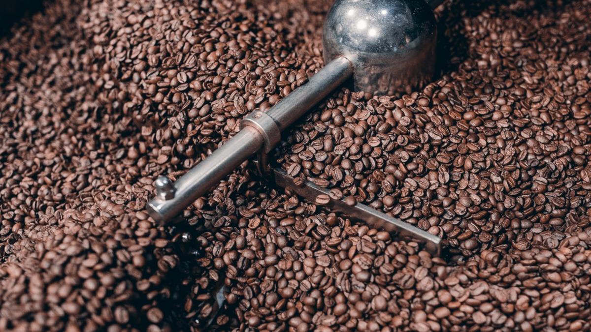 Как приготовить вкусный кофе без кофемашины?