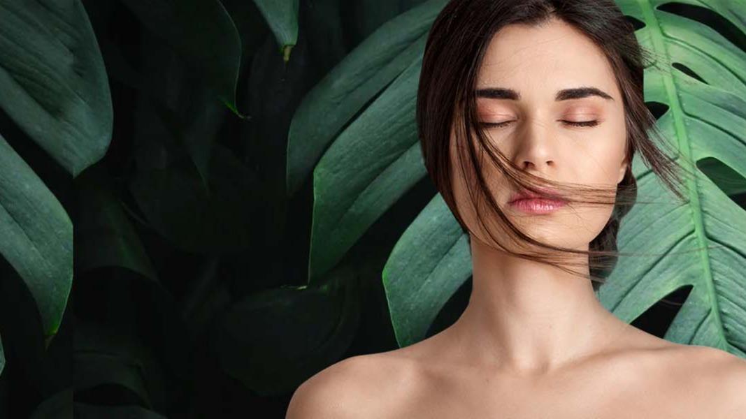 Бьюти-тренд 2021: Капсулы Красоты