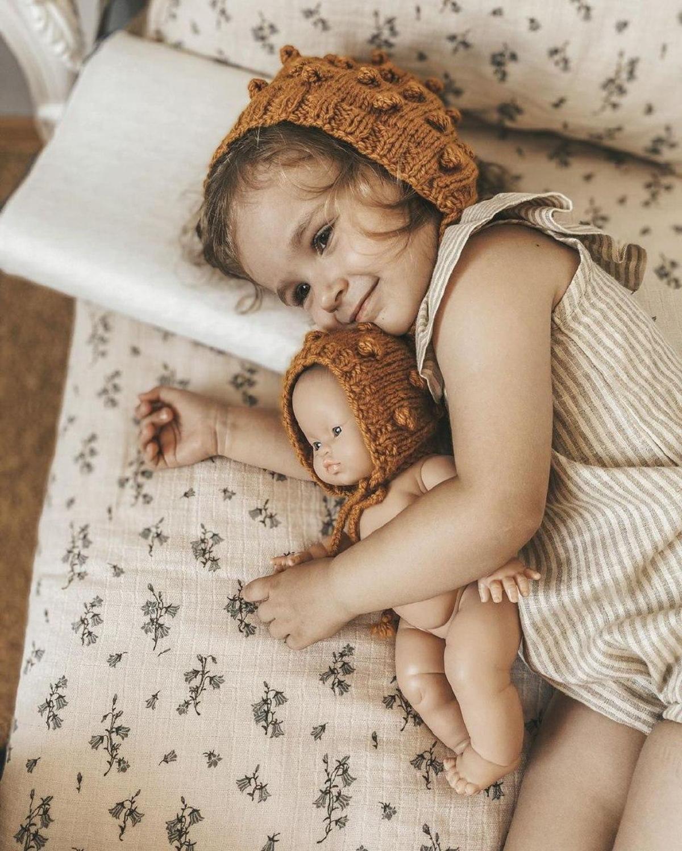 Детская ортопедическая подушка Философии Сна 2-5 лет